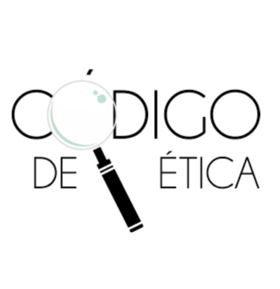 Código de Ética y Conducta